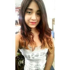 Yerika Quiroz