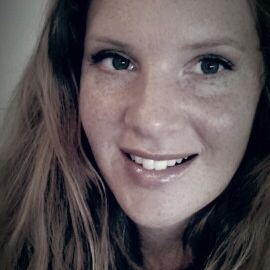 Kirsten Janssen