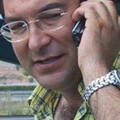 Antonio Fernandez Fernandez