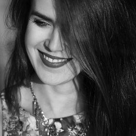 Magda Kobus