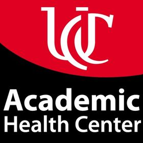 UC HealthNews
