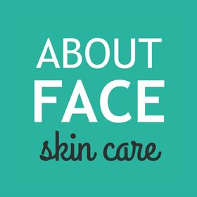 About Face Skin Care | Philadelphia