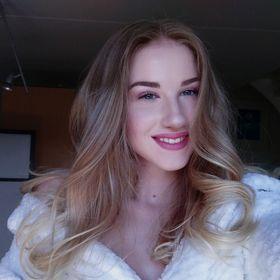 Sofia Wrede