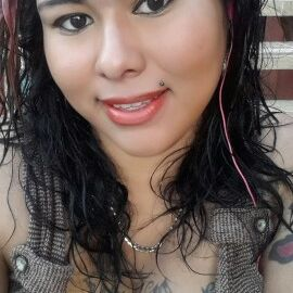 Francine Chacon