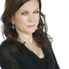 Susanna Lehmuskoski