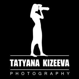 Tatyana Kizeeva