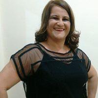Inalda Silva