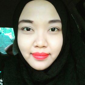Nathania_Wahjoe