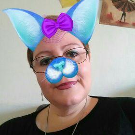Mily Weisskopf-Mai