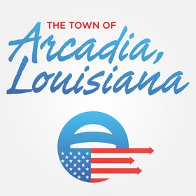 Town of Arcadia