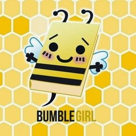 Margie {The Bumble Girl}