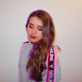 Juliana Pardo