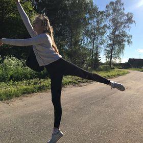 Белова Софья Игоревна