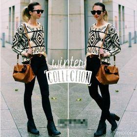 worldress fashion