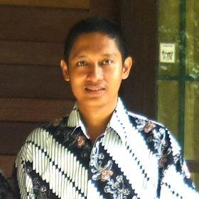 Nasheer Ain