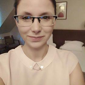 Anna Frankiewicz