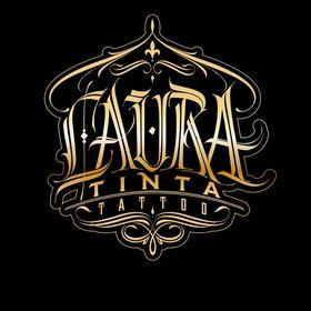 Laura Tinta Tattoo