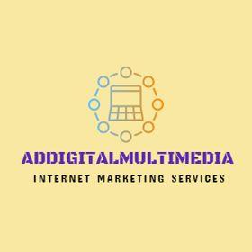 Addigitalmultimedia.com