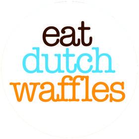 eatdutchwaffles