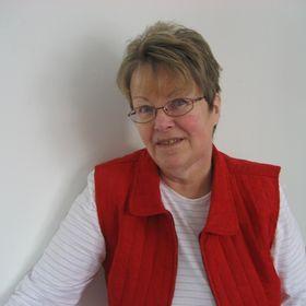 Lynn Wigren