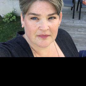 Susan Ovington