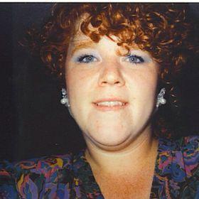 Bonnie Souness McLoud