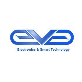EVA Electronics Co.