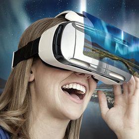 VR Guru