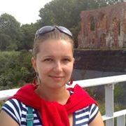 Anna Zając