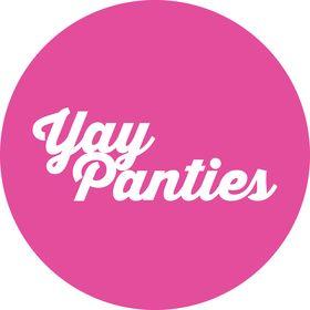 Yay Panties