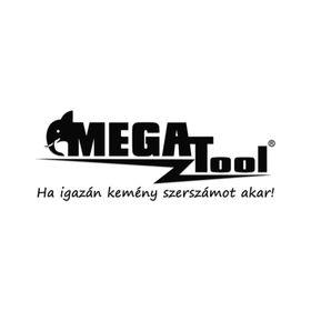 Megatool Kft.