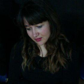 Vicky Fragkoudi
