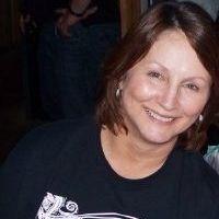 Sharon Key
