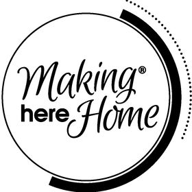 Making Here Home