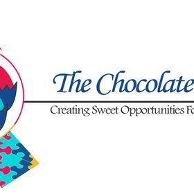The Chocolate Spectrum
