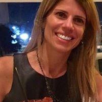 Juliana Mirandela