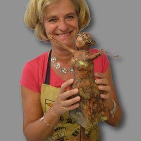 Ellen Buchwaldt