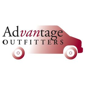Advantage Outfitters, LLC
