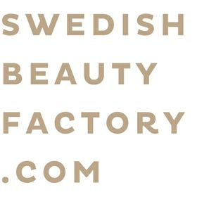 @ Swedish Beauty Factory