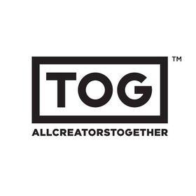 TOG | allcreatorstogether