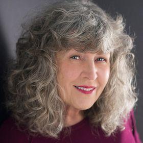 Norma Sachar - Realtor