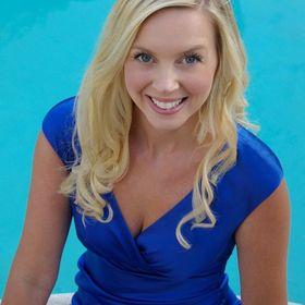 Emily Clinton
