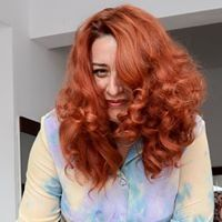 Claudia Bîtcă