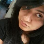 32e2ffdcb Mariel Jimenez (mjred9) on Pinterest