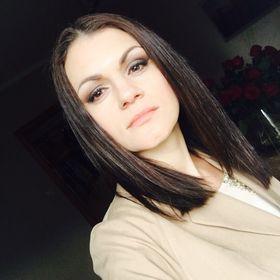 Lena Wagner