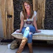 Brandi Brooks McClure