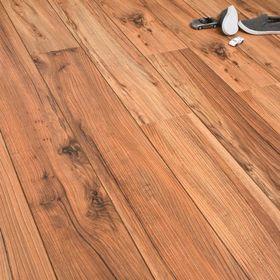 Floor Sanding West Brompton