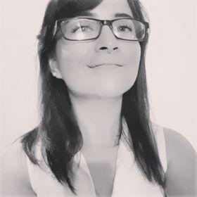 Andrea Leticia Nuñez