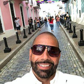 Jaime Ramirez