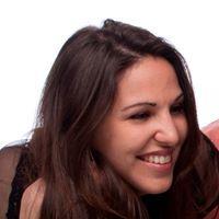Jessica LEHMAN